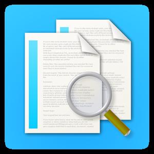 Search Duplicate File (Super)