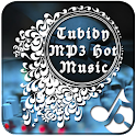 Tubidy-MP3 Music - Free icon