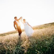 Wedding photographer Dmitro Lotockiy (Lotockiy). Photo of 02.10.2017