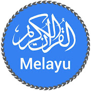 App Al Quran Bahasa Melayu MP3 APK for Windows Phone