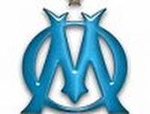 Victoire de Marseille