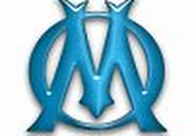 L'Olympique de Marseille ambitieux