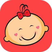 Baby Photo Studio - Write Baby Stories
