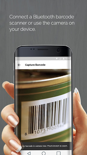 Phone Swipe Merchant Services  screenshots 2