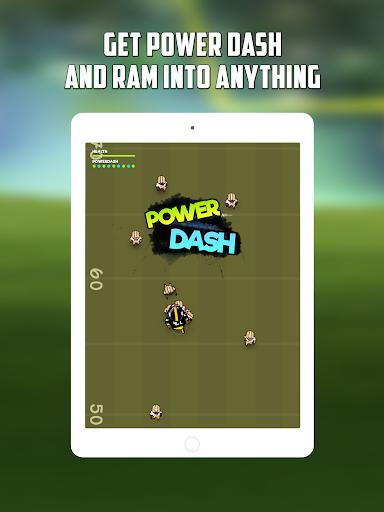 Football Dash 3.8.4 screenshots 10