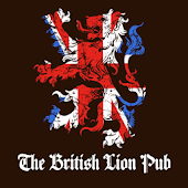 The British Lion Pub