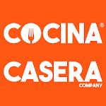 Recetas de Cocina Casera 5.1.22