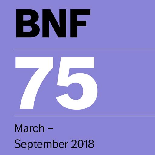 British National Formulary 75