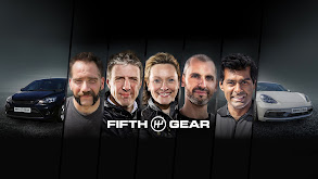 Fifth Gear thumbnail