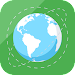 True or False - Geography icon