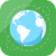 True or False - Geography Android apk