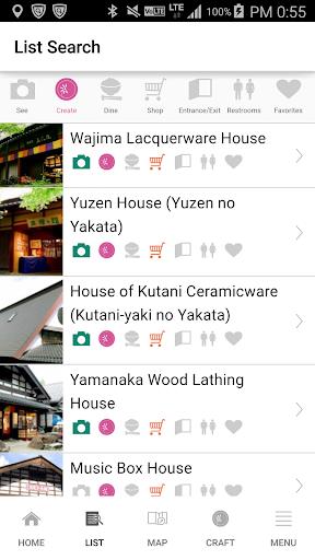 Yunokuni no Mori 1.02.004 Windows u7528 2