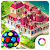 Manor Cafe file APK for Gaming PC/PS3/PS4 Smart TV