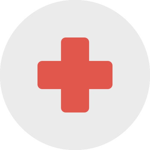 LiveLife Doktor İmza for PC
