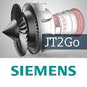 JT2Go icon
