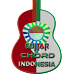Guitar Chord Indonesia Offline icon