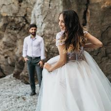 Wedding photographer Aleksey Shatunov (Shatunov). Photo of 13.08.2018