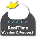 RealTime Weather and Forecast APK