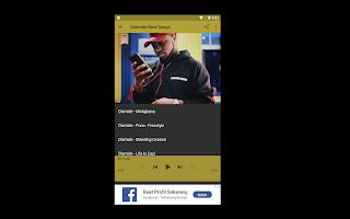 Olamide - Motigbana apk latest version 1 0 - Download now!