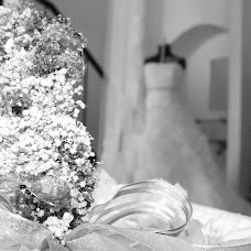 Wedding photographer Joel Fogaca Junior (fogacajunior). Photo of 30.12.2013