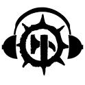 Black Library Audio icon