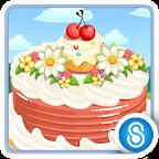 Bakery Story: Spring