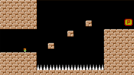 Trap Adventure 2 4.0.0 screenshots 2