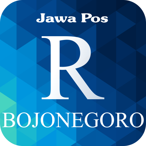 Radar Bojonegoro