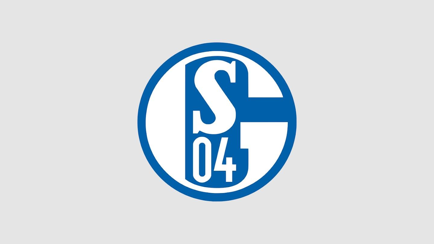 Watch FC Schalke 04 live