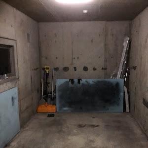 マークII GX100のカスタム事例画像 翔さんの2020年11月15日17:09の投稿