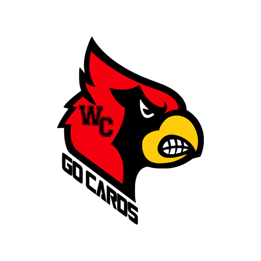 Wayne County School District Android APK Download Free By SchoolPointe, Inc