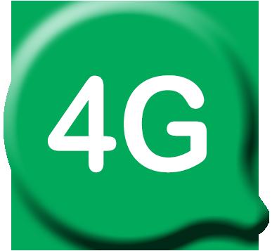 4G-Plus 6.11 screenshots 1