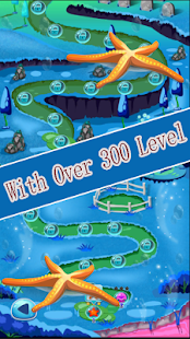 Tải Game New Fishdom Ocean