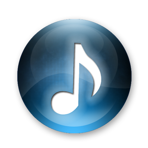 Free Unlimited Music Player