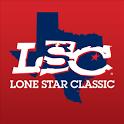 2016 Lone Star Classic icon
