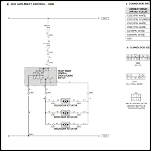 Wiring diagram power supplies android apps on google play wiring diagram power supplies screenshot thumbnail ccuart Gallery
