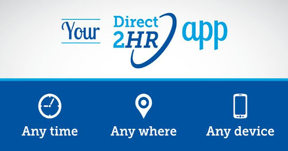 direct2hr Direct2HR - Apps on Google Play