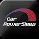 Car PowerSleep