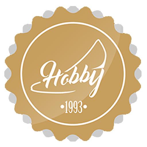 Hobby Ayakkabı (app)