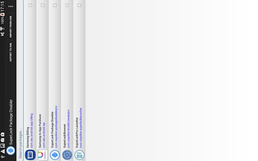 package disabler pro 7.0 apk download