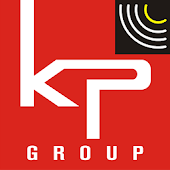 kp group