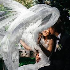 Wedding photographer Pavel Stepanov (StepanovPavel). Photo of 08.01.2015