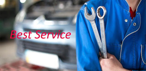 At Best Services, we provide you with a variety of home services.