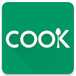 WA2COOK (What-To-Cook) Icon