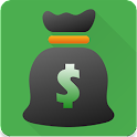 99 Lotteries - Lottery Picker icon