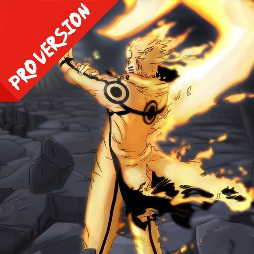 Narutimate Uzumaki Heroes (game)