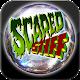 Elvira's™ Scared Stiff Pinball (game)