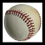 Softball Tournament Maker