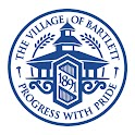 Bartlett Connect icon