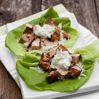 Indian Lettuce Recipes.